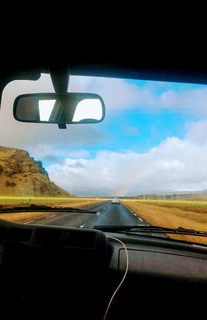 car_road.jpg