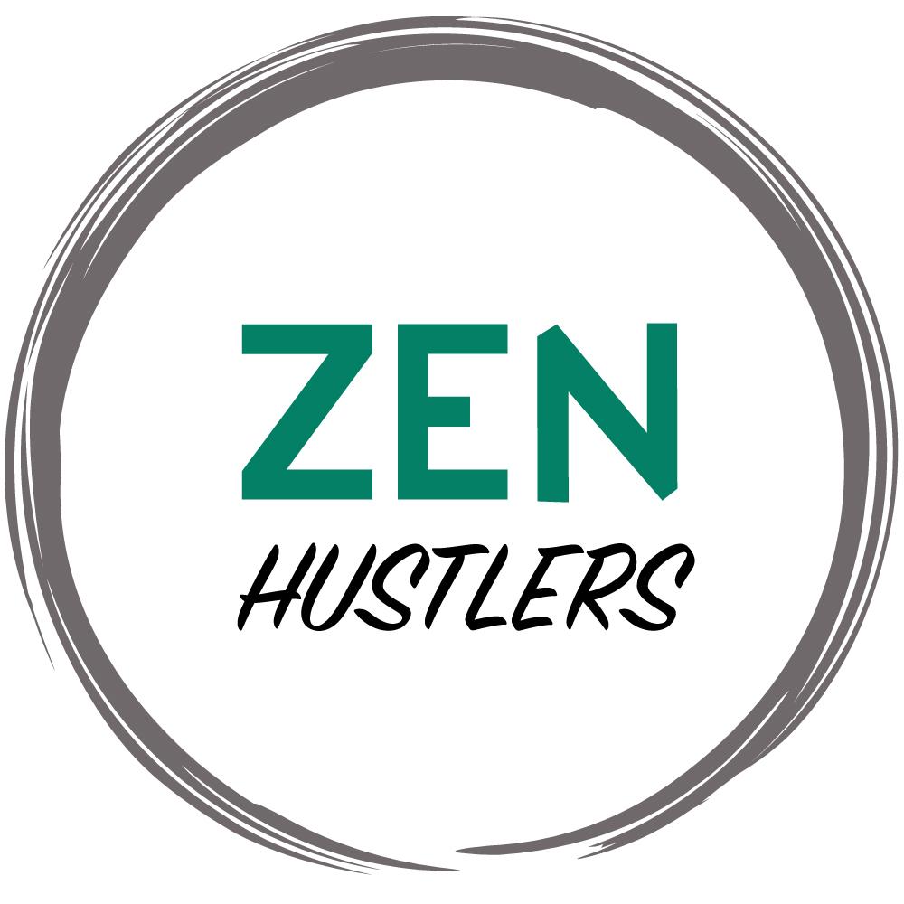 zen hustlers logo circle.png