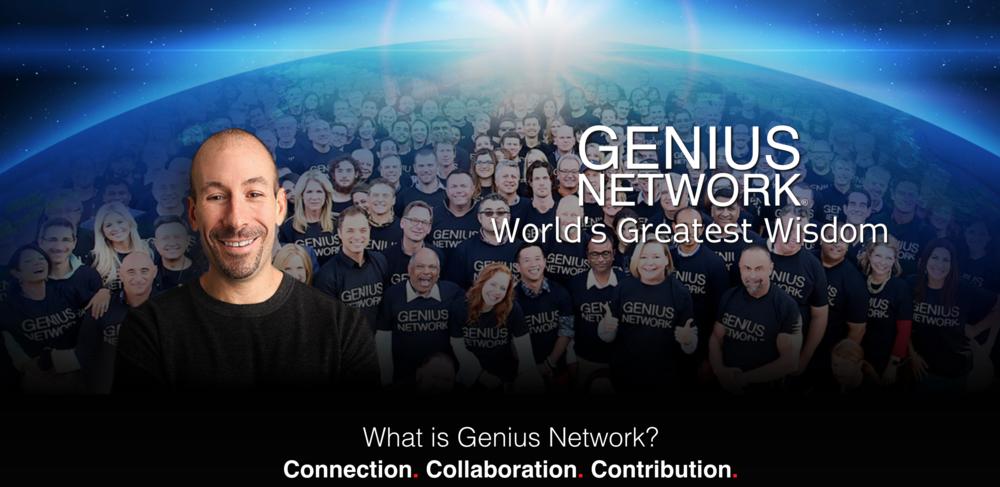genius network.jpg