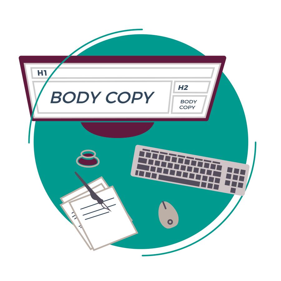 Webcopywriting.png