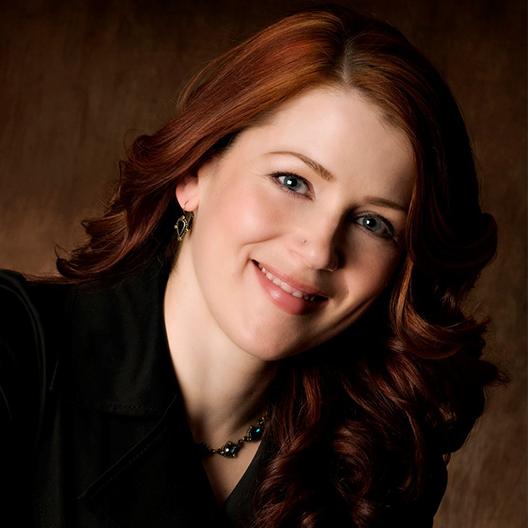 Nicole Leblanc Committee Member   Owner @  Agency III Lifestyle Management Inc