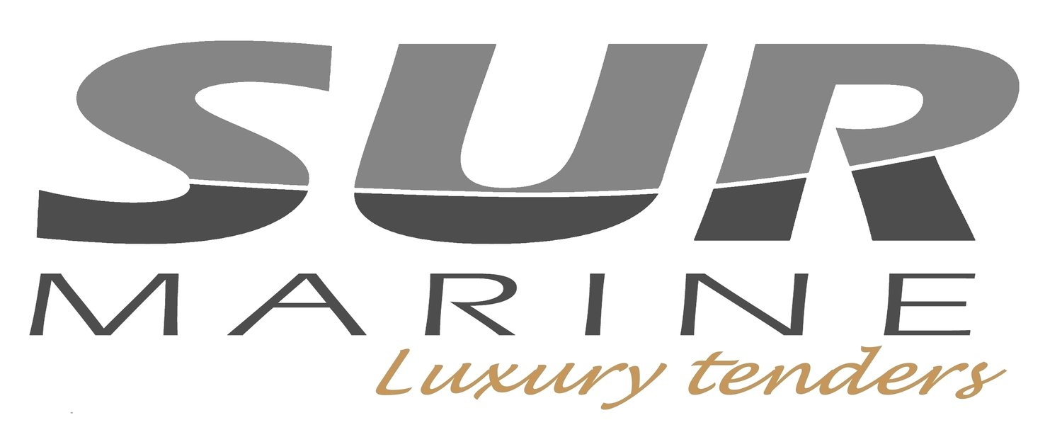 SUR MARINE LUXURY TENDERS