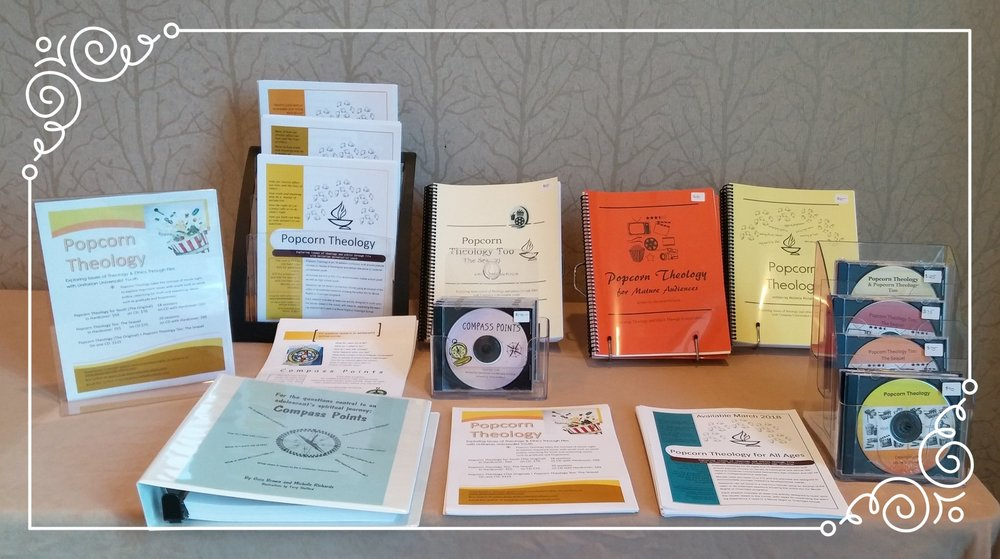 Curriculum Display.jpg