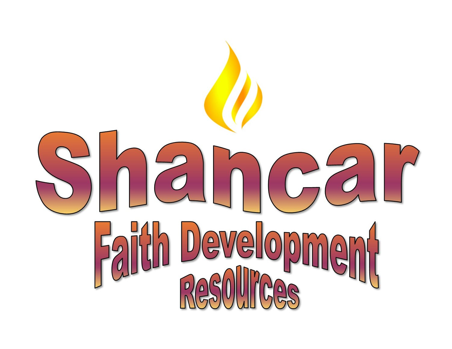 Shancar Faith Development Resources
