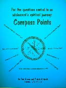 Compass Points cover.jpeg