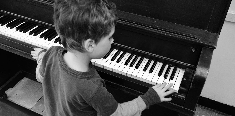 2014-02-03-piano@2x
