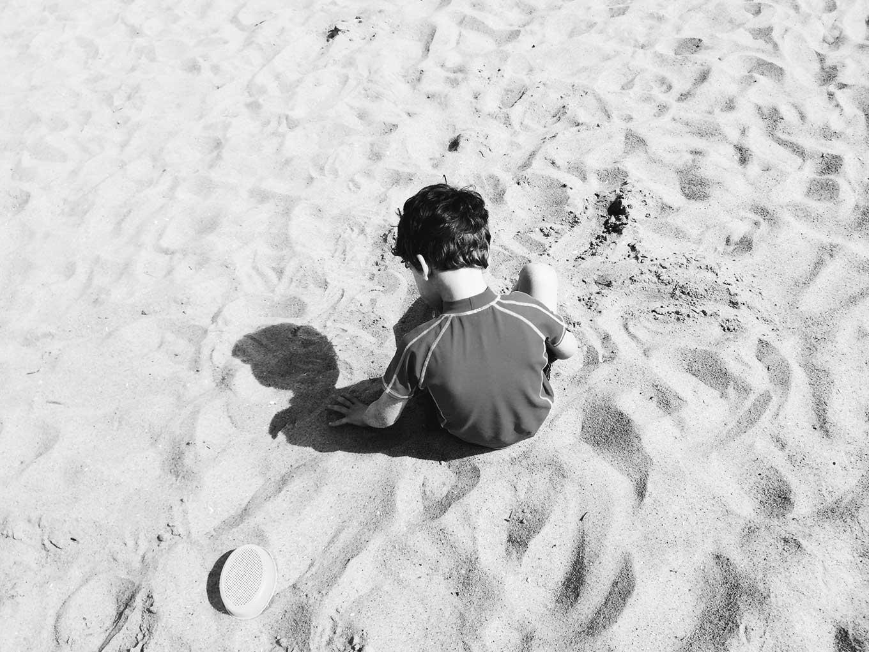 2014-06-14-c-beach@2x