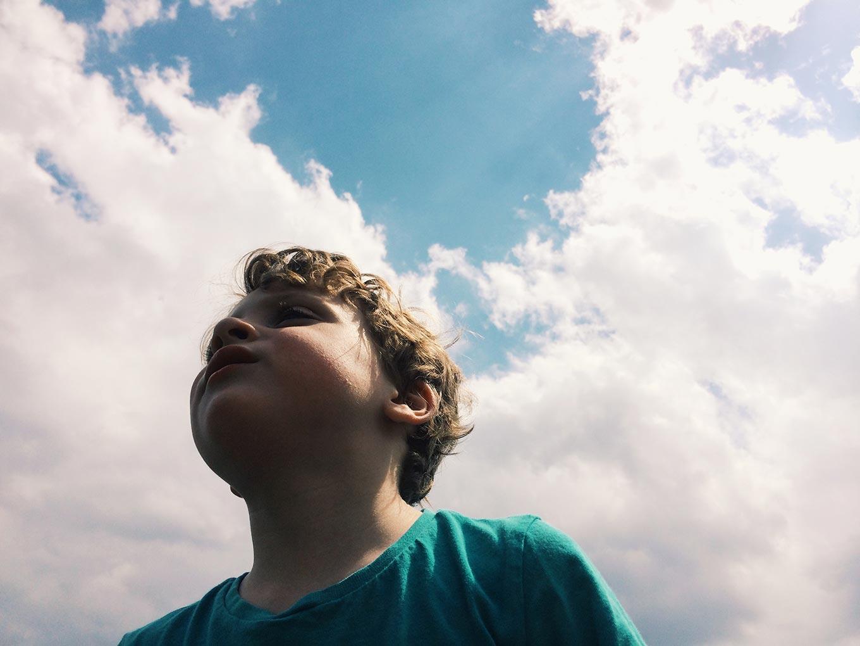 2014-08-29-c-sky@2x