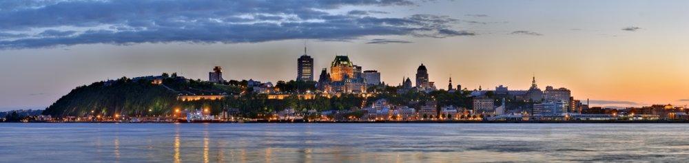 Quebec_City_Image_Blog5.jpg