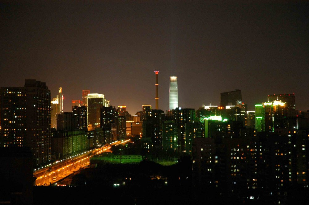 Beijing_skyline_at_night-copy.jpg