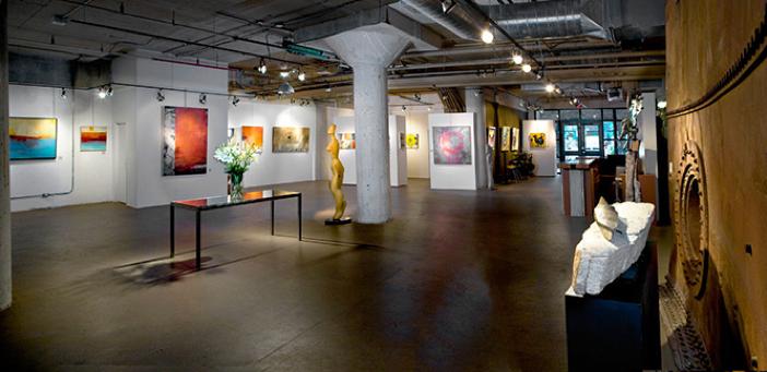 7. Arta Gallery.png