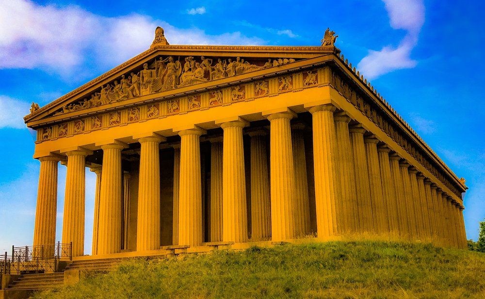 The_Parthenon_-_Nashville.jpg