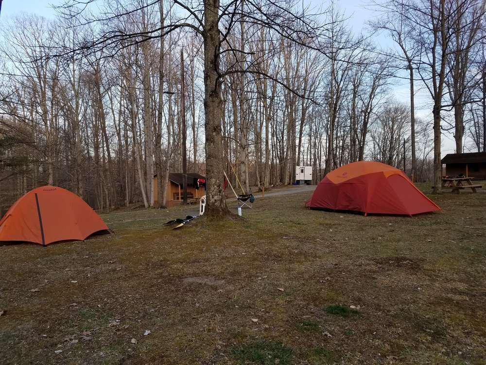 20180331_192833 group tent site 12 and 13.jpg