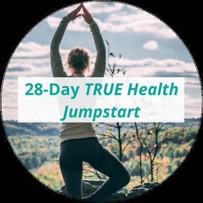 28-Day TRUE Health Jumpstart.png
