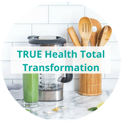 TRUE Health 90-Day Transformation.png