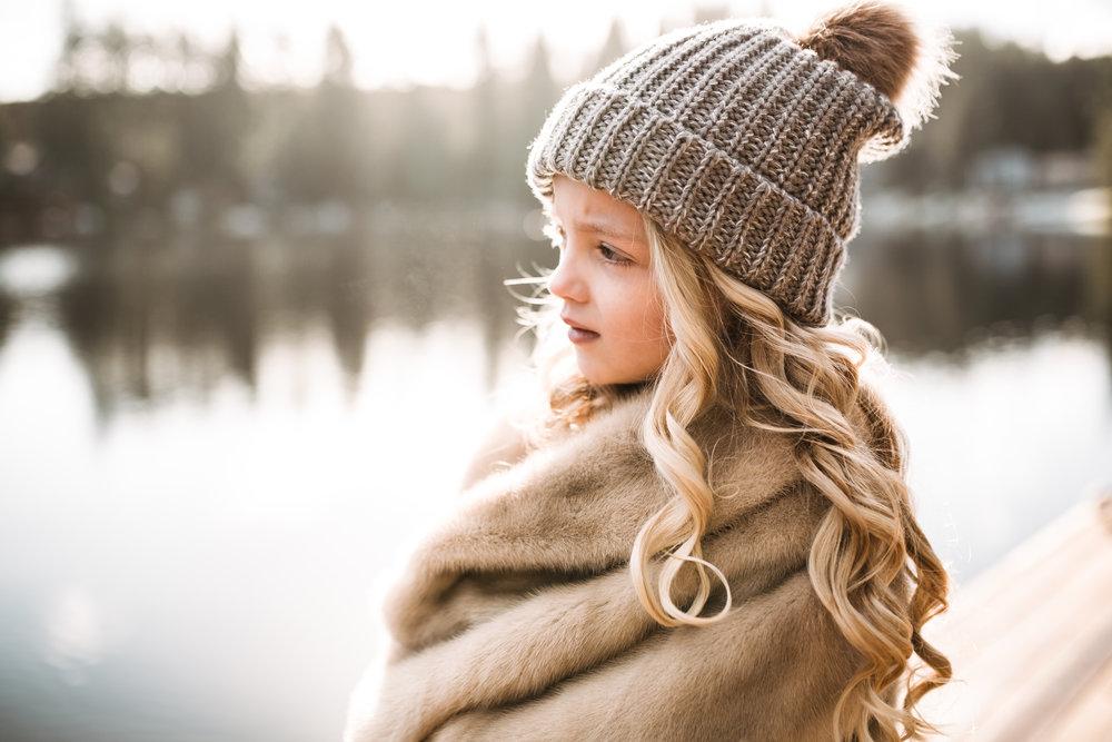 child-model-snow-puyallup