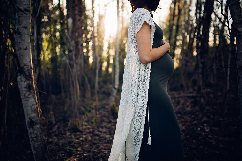 maternity-photography-puyallup-washington