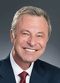 nemours-president-ceo-david-bailey.jpg