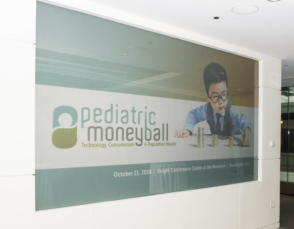347-Pediatric MoneyBall-10.11.18.jpg