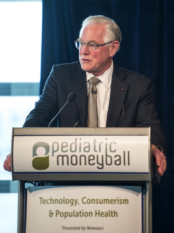 251-Pediatric MoneyBall-10.11.18.jpg