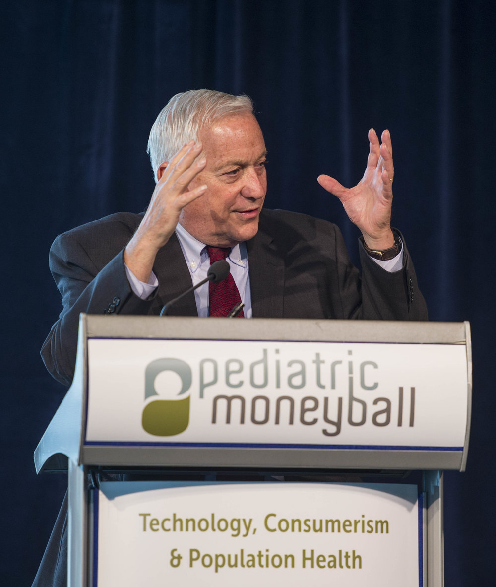 173-Pediatric MoneyBall-10.11.18.jpg
