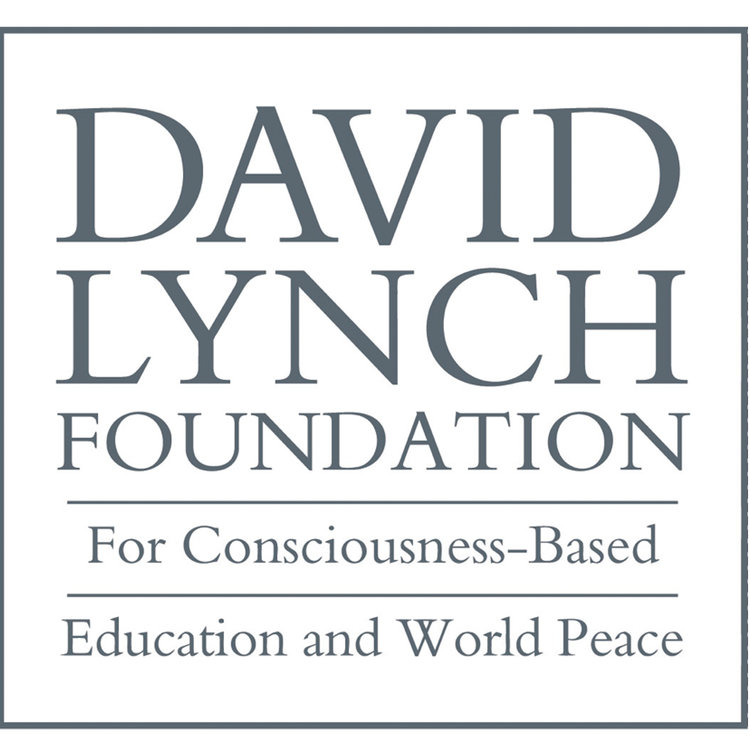 David Lynch Foundation.jpg