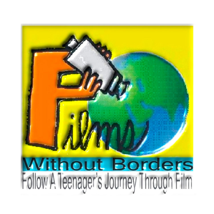 film without borders.jpg