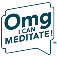 OMG I Can Meditate.png