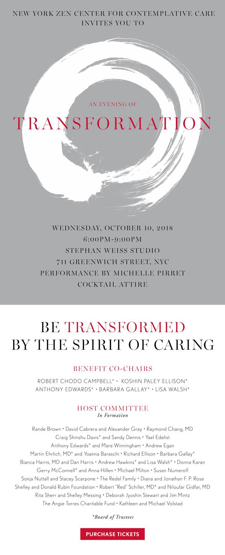 NYZCCC_fundraiser-digital-invite-v5-web.jpg
