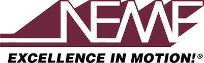 NEMF-logo.png