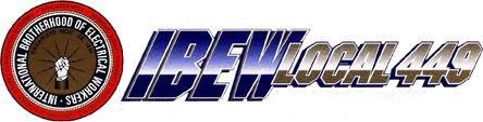 IBEW Local Union 449 Pocatello