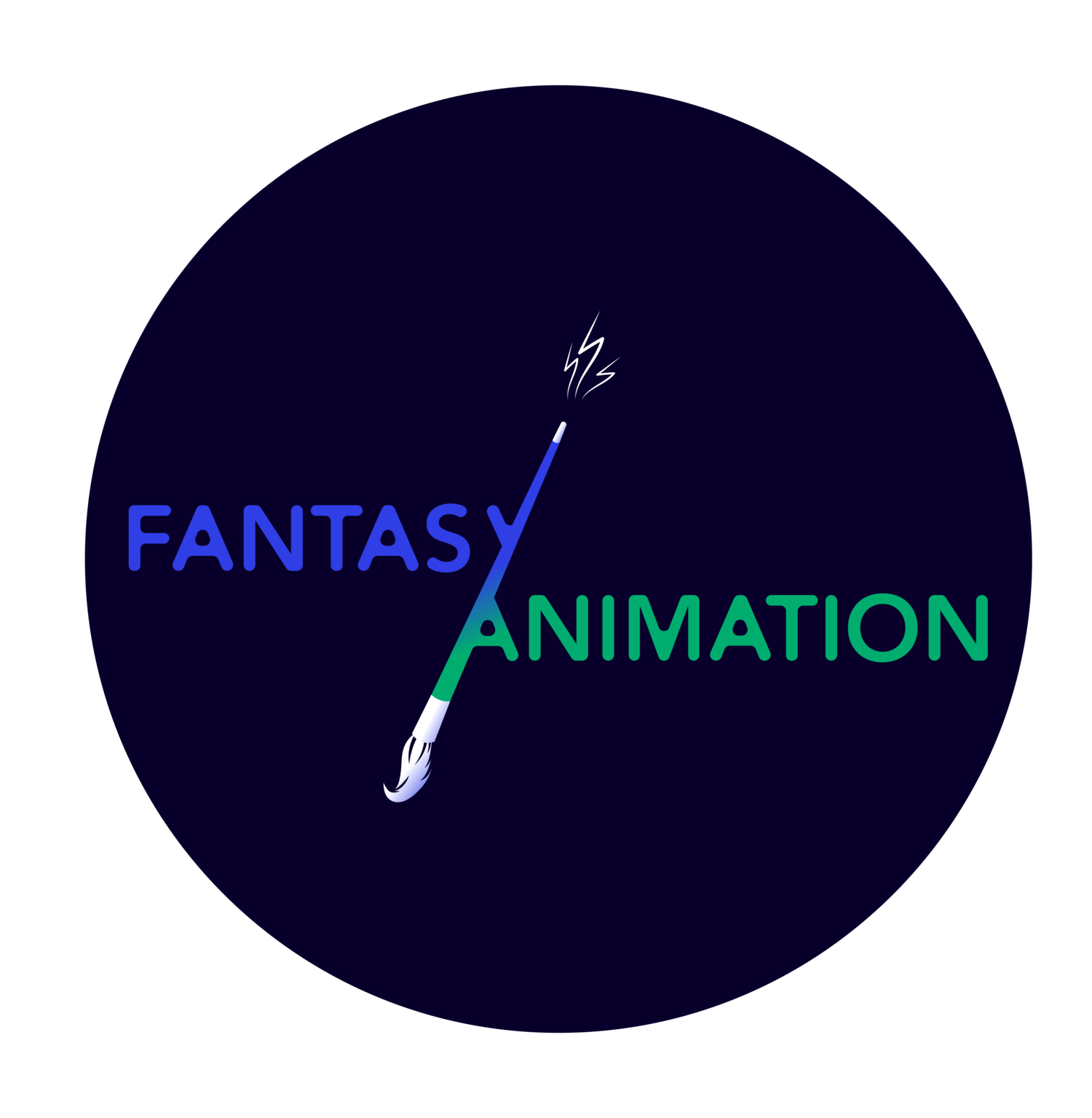 Fantasy/Animation