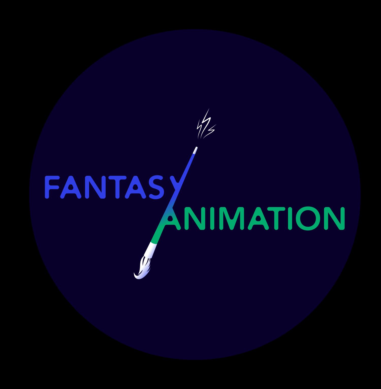 Animation Fantasy And The Disney Pixar Dilemma Fantasy Animation
