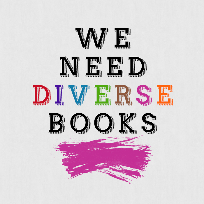 we-need-diverse-books-logo.jpg