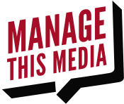 Manage This Media