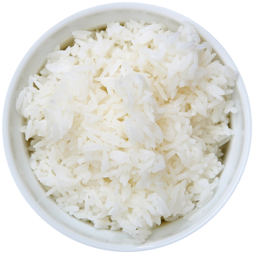 White Rice.png