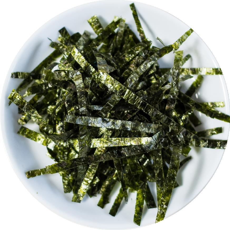 Dried Seaweed.png