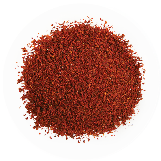 Chili Powder.png