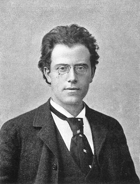 457px-Gustav-Mahler-Kohut