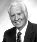 Norman Gulbrandsen