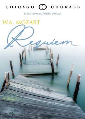 requiem-postcard-6-FRONT