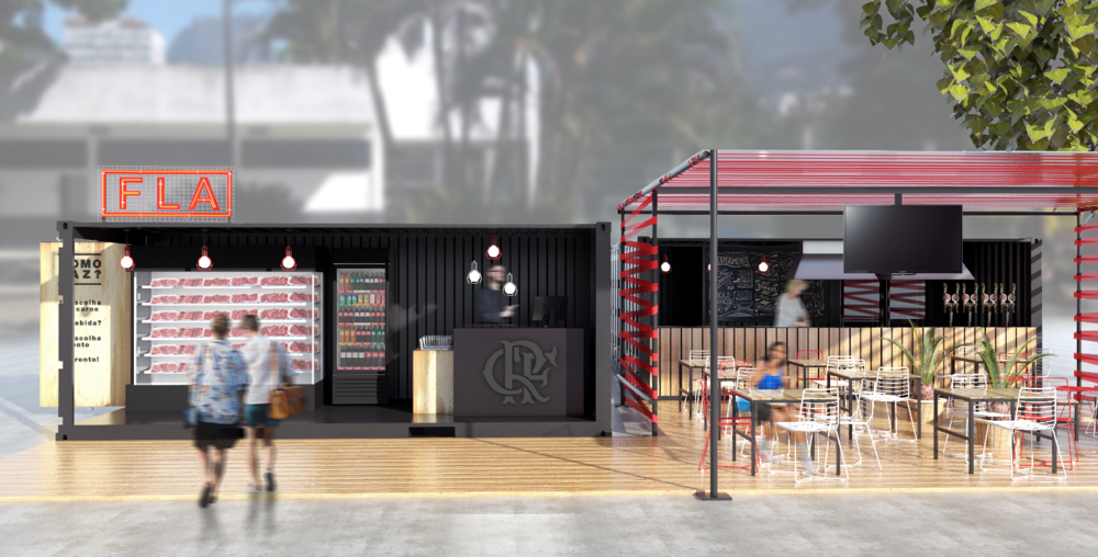 ClubeFlamengo_Containers_1.png