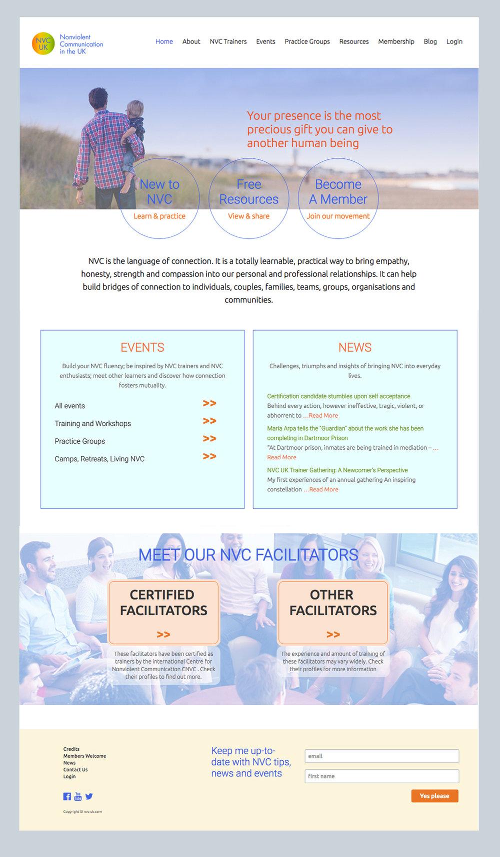 NVC home page.jpg