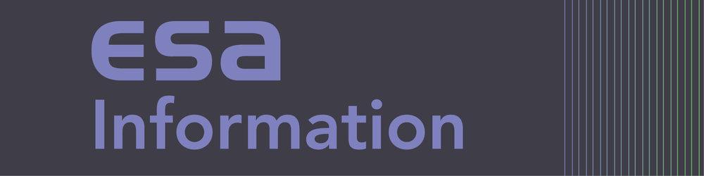 ESA Information-Header.jpg