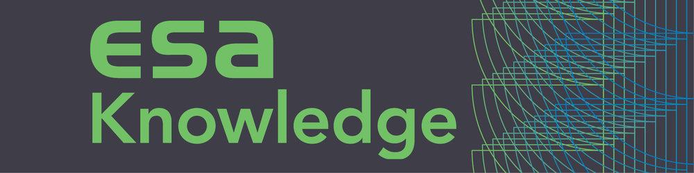 ESA Knowledge-Header.jpg