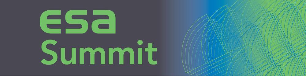 ESA Summit-Header.jpg