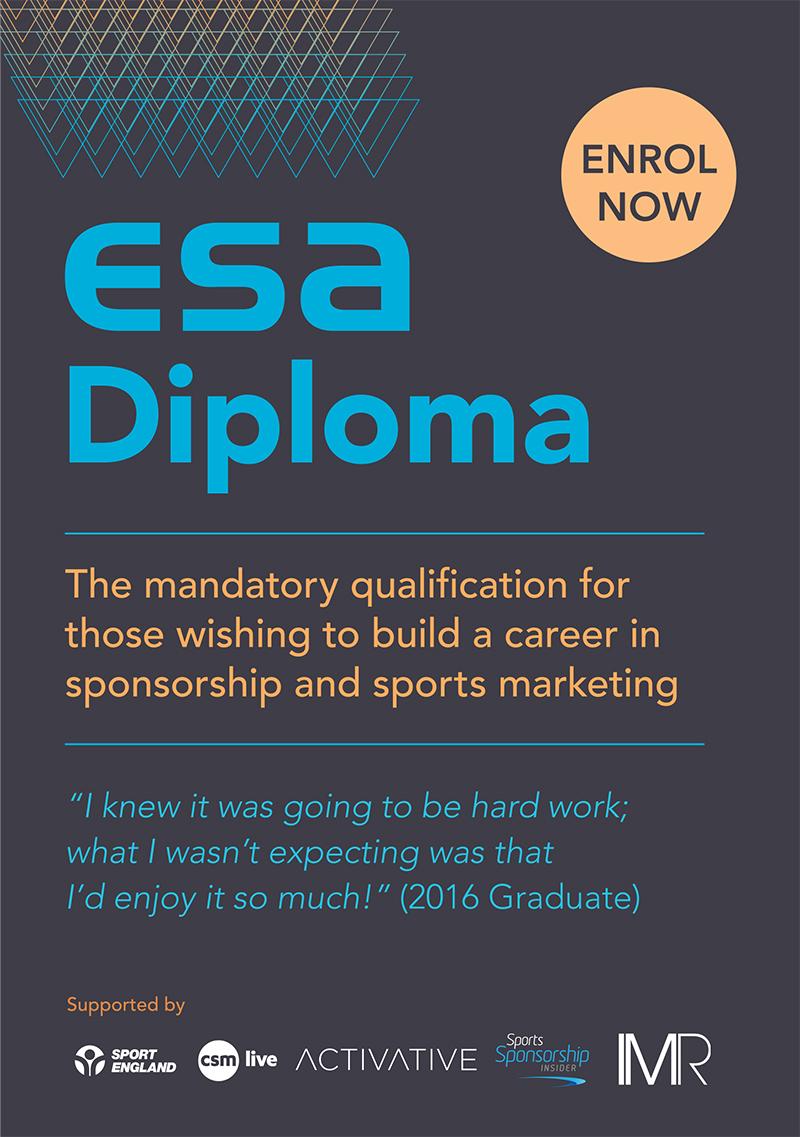 ESA Diploma brochure.jpg