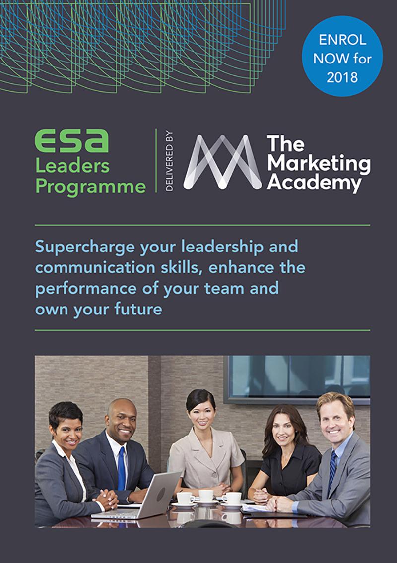 ESA Leaders Programme.jpg