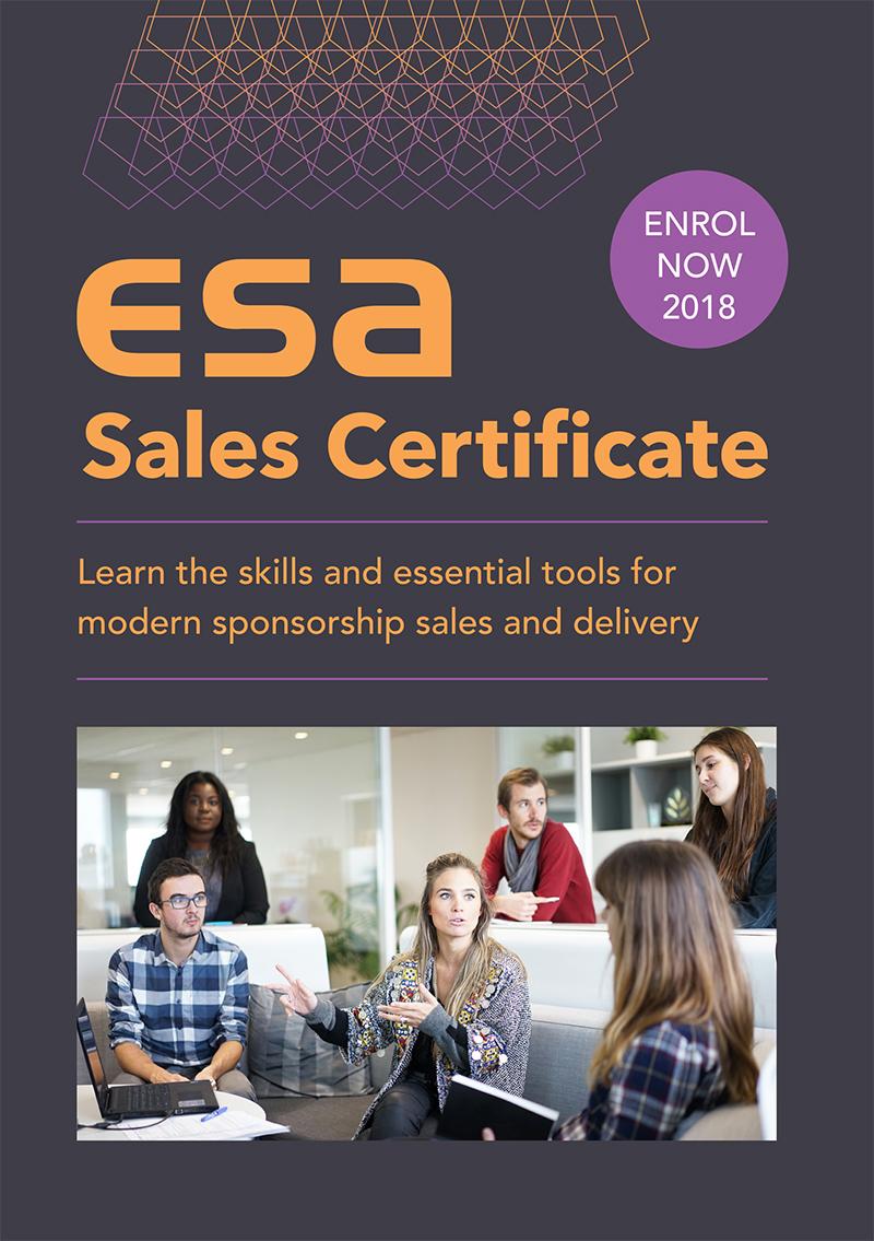 ESA Sales Cert Brochure.jpg