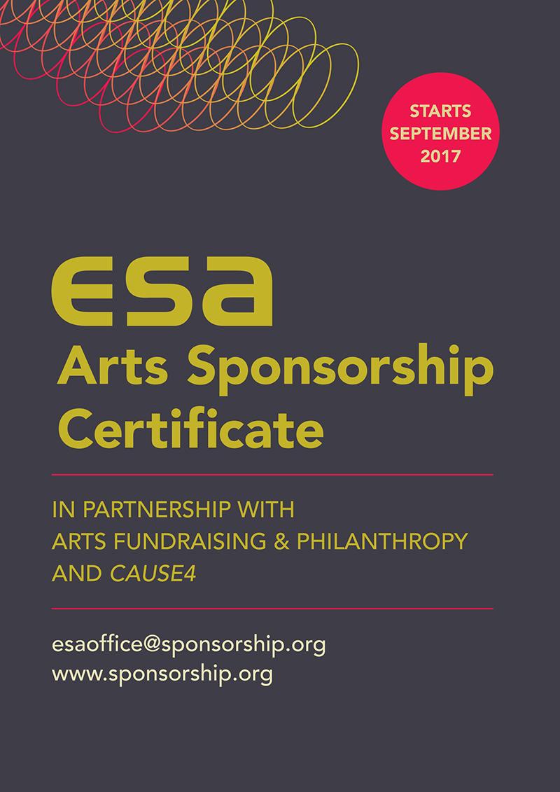 ESA ASC-A5 Brochure.jpg